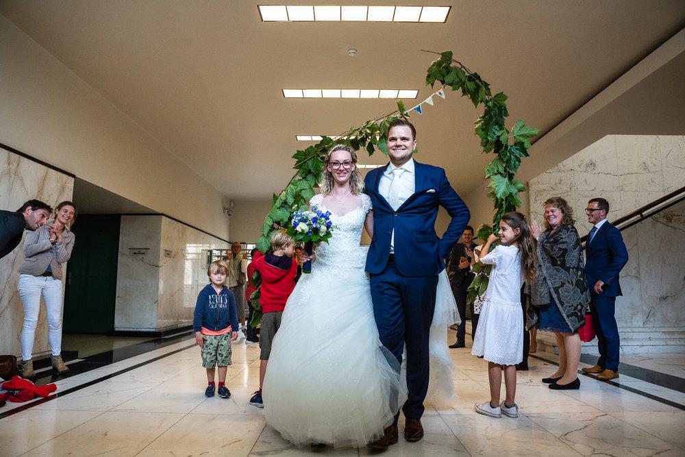 Trouwfotograaf Bruiloft trouwreportage by Birense Fotografie-1-29.jpg