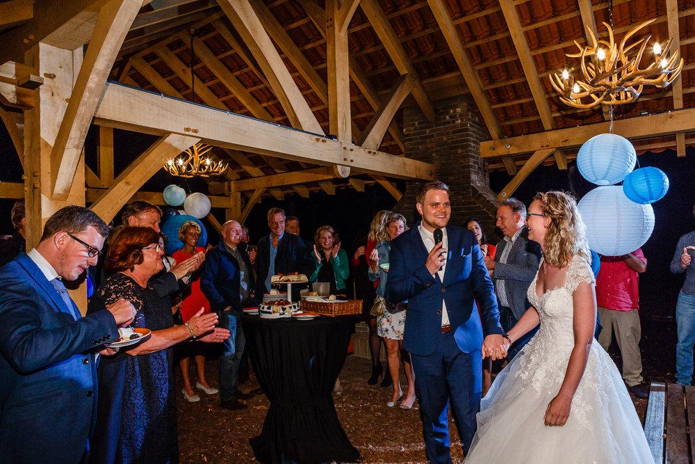 Trouwfotograaf Bruiloft trouwreportage by Birense Fotografie-1-34.jpg