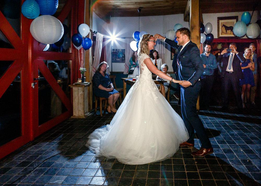 Trouwfotograaf Bruiloft trouwreportage by Birense Fotografie-1-36.jpg