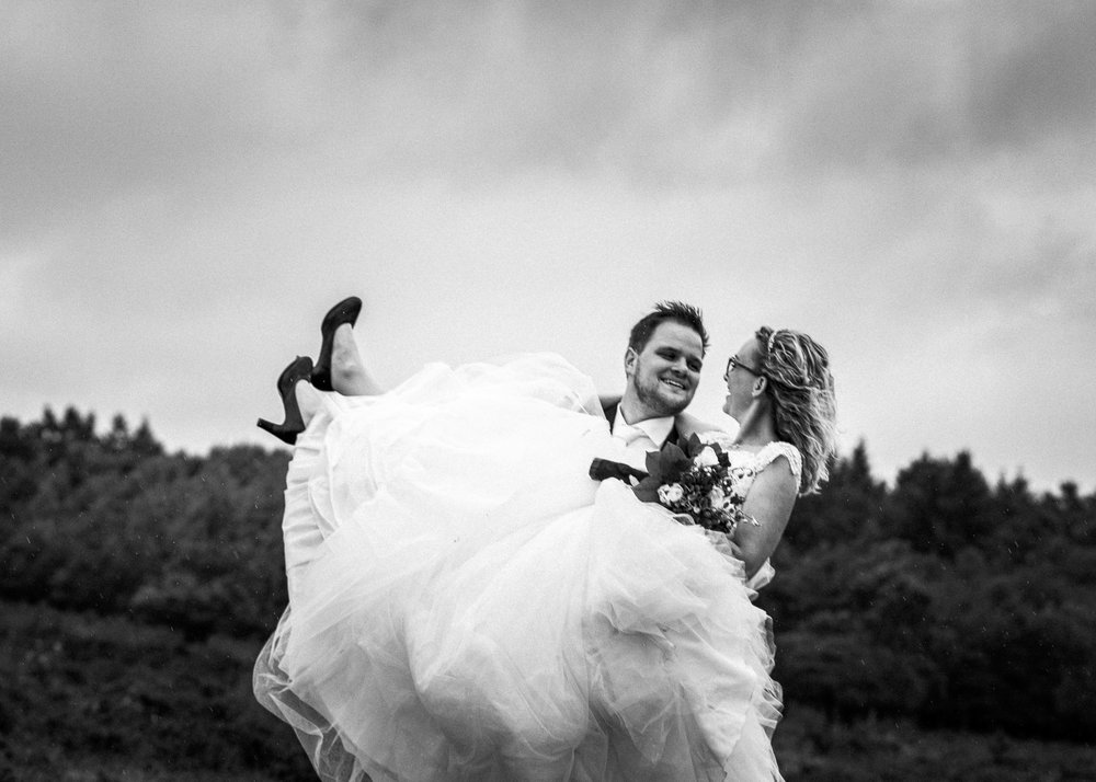 Trouwfotograaf Bruiloft trouwreportage by Birense Fotografie-2-2.jpg