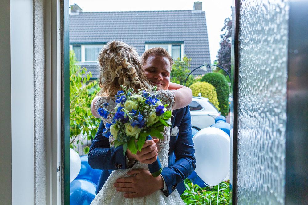 Trouwfotograaf Bruiloft trouwreportage by Birense Fotografie-1-39.jpg