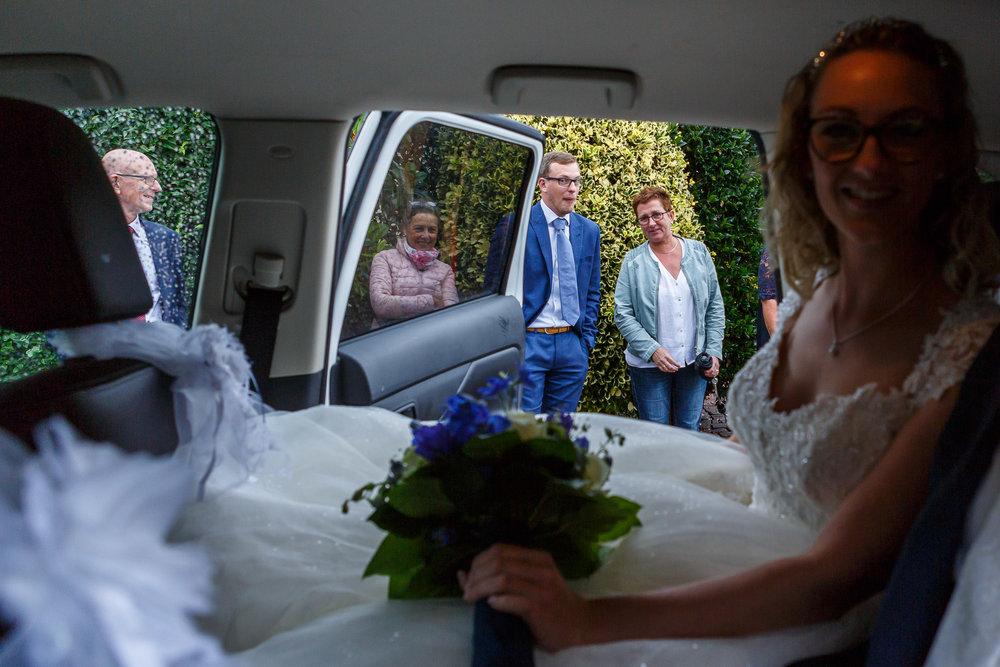 Trouwfotograaf Bruiloft trouwreportage by Birense Fotografie-2-4.jpg