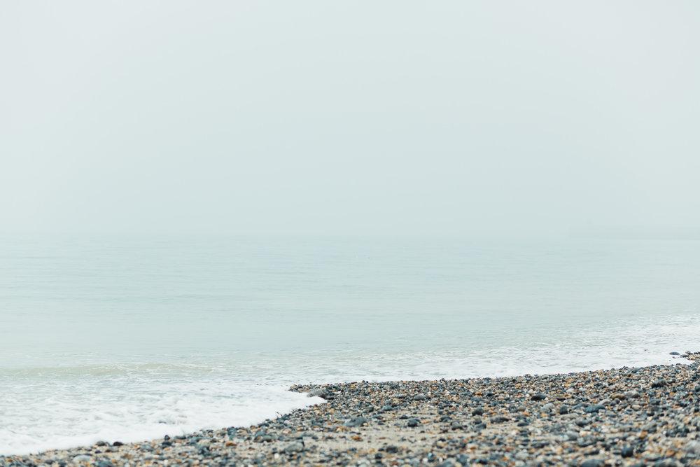 Bruidsfotografie Normandie fotoshoot by Birense Fotografie-24.jpg