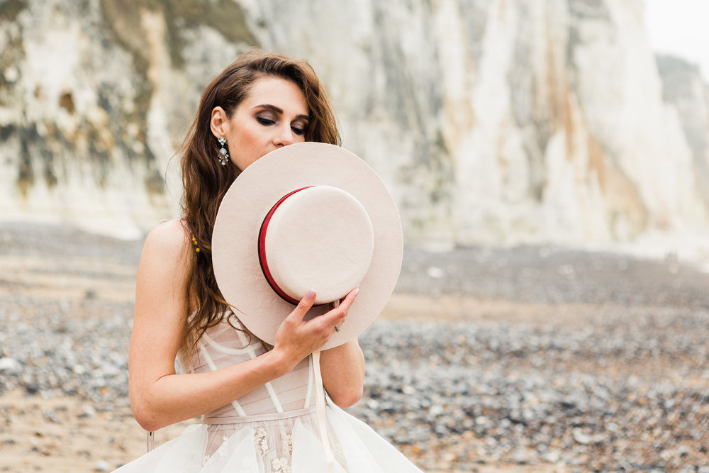 Inspiratie trouwfotografie Bruidsaccessoires Weddings Bruidsmode