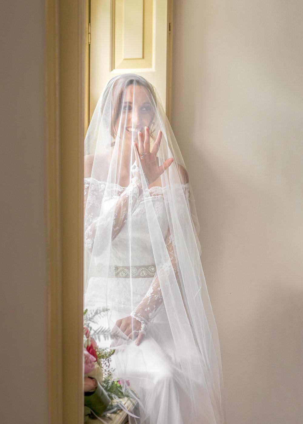 Bruidsfotografie portretfoto by Birense Fotografie (1 van 1).jpg