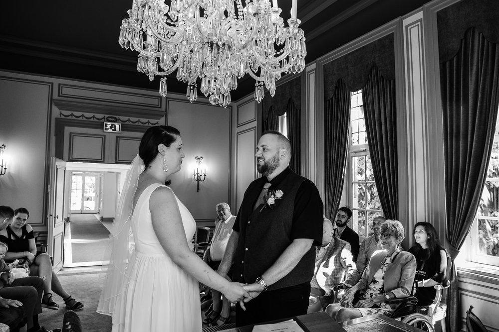 Bruiloft trouwceremonie trouwzaal Bilthoven-237.jpg