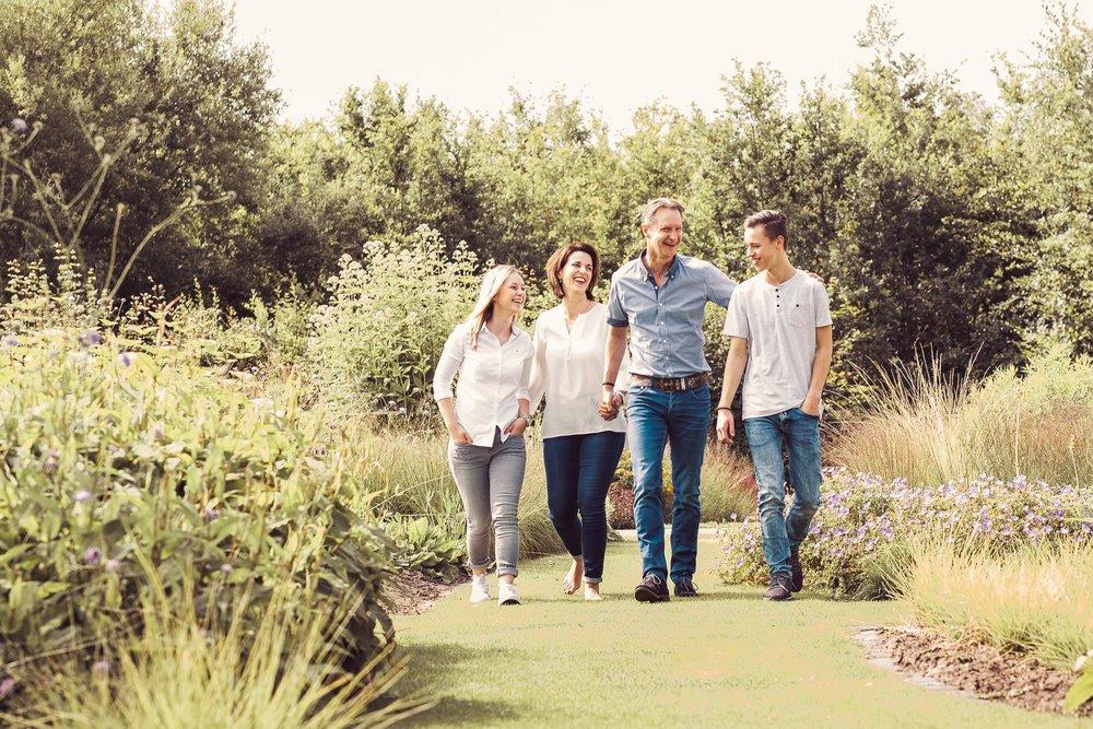 Familie fotosessie Familie Fun Foto-1-3.jpg
