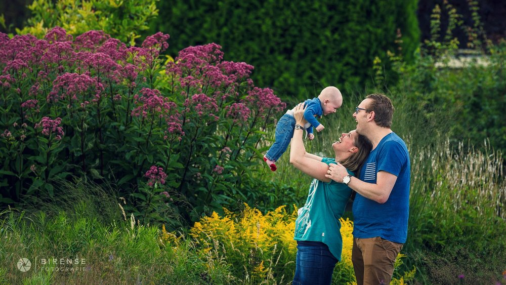 Birense Fotografie Familie fotosessie Maxima park Leidsche Rijn Vleuten Utrecht-200.jpg