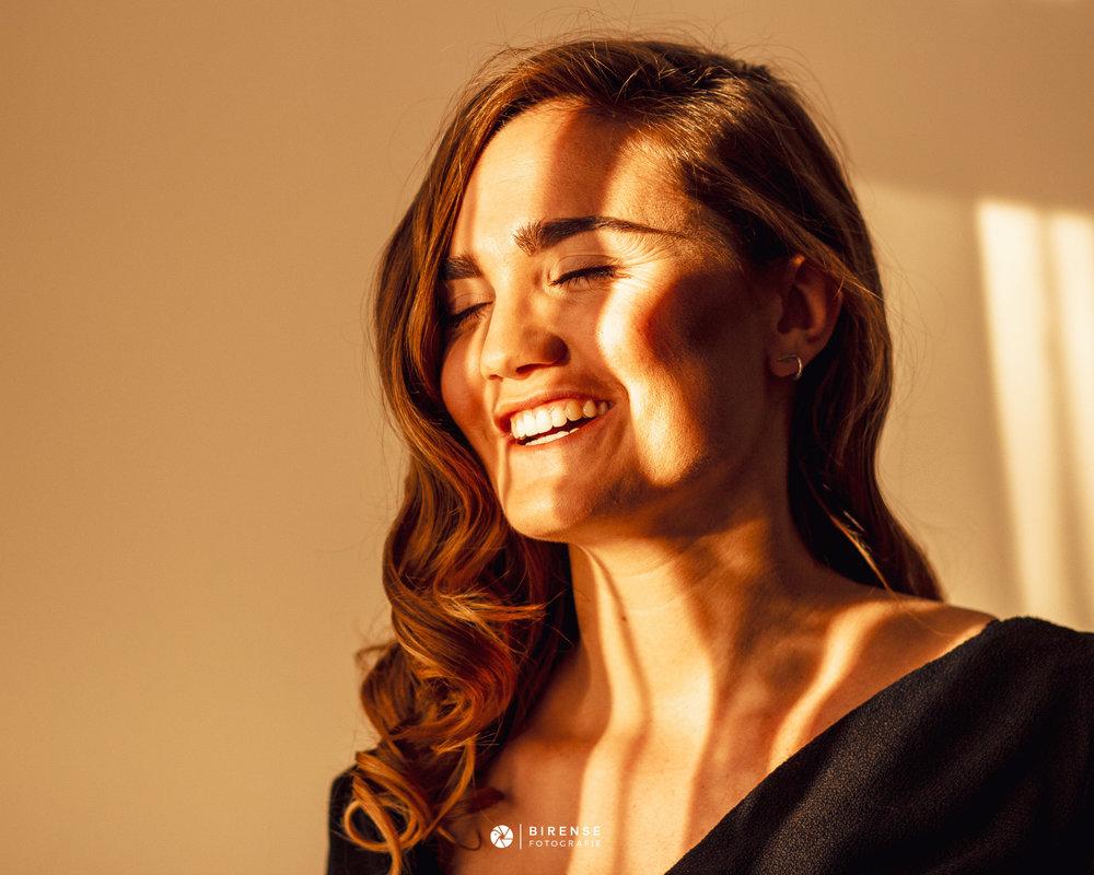 Portretfotosessie by Birense Fotografie Maarssen Utrecht -1-2.jpg
