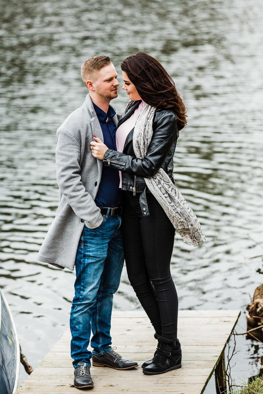 Love story Goudesteinn aan de Vecht by Birense Fotografie -12.jpg