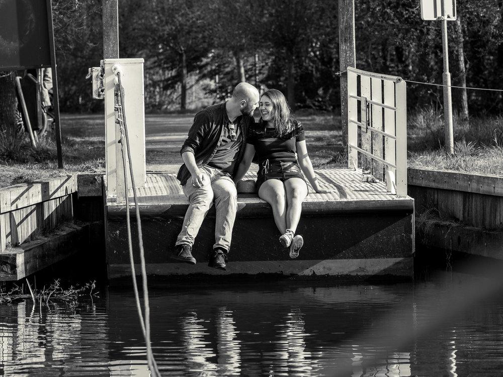 Loveshoot by Birense Fotografie Maximapark Vlinderhof Utrecht  (1 van 1)-2.jpg