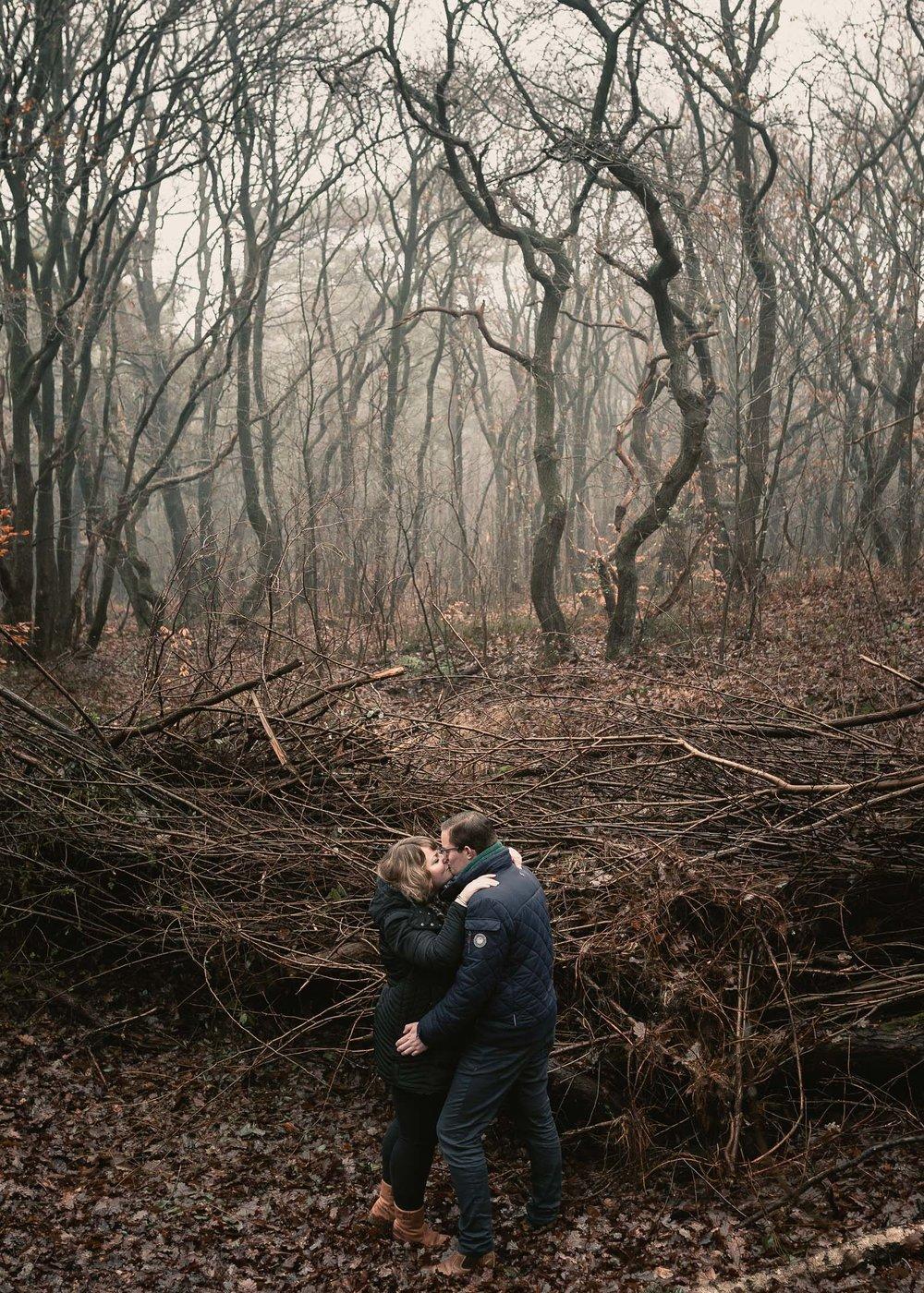Loveshoot Soesterduinen bos by Birense Fotografie (1 van 1).jpg