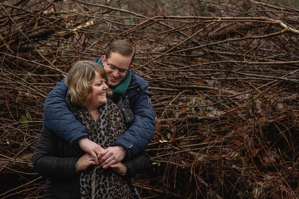 Loveshoot in het winterse park by Birense Fotografie (1 van 1).jpg