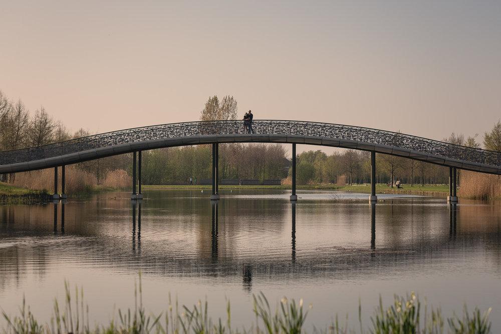 Loeshoot by Birense Fotografie Maximapark Vlinderhof Utrecht  (1 van 1)-3.jpg