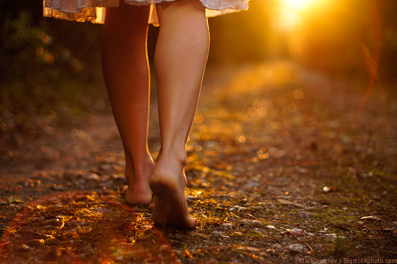 The Importance of Grounding -