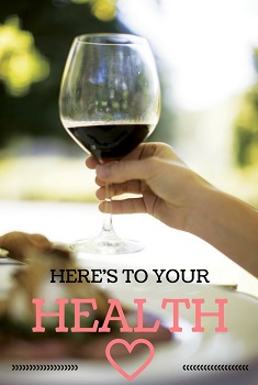 Here's to your health.jpg
