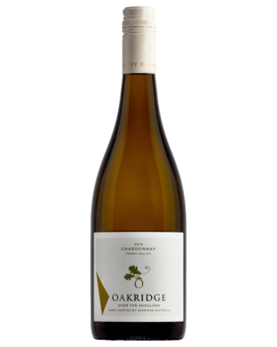 Oakridge over the shoulder Chardonnay.png