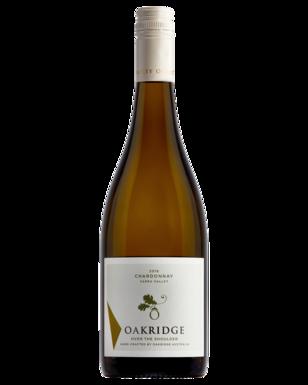 Oakridge over the shoulder Chardonnay.png