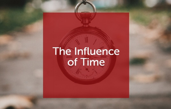 the influence of time.jpg
