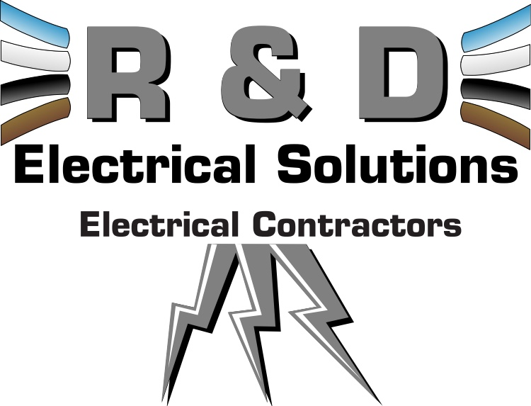 Electricians Taunton - R&D ELECTRICAL SOLUTIONS Ltd