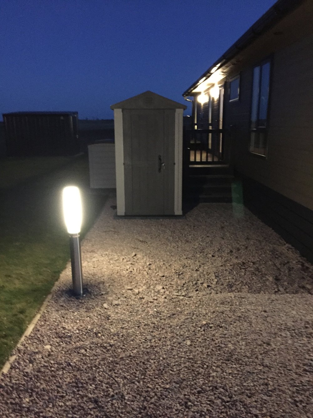 modes liilesy extra lamps security products solar lighting wide powered enjoy angle with led illumination motion light sensor