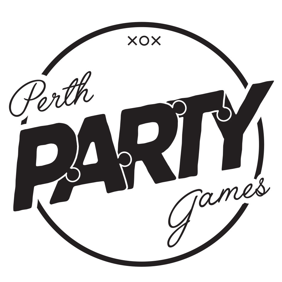 Perth Party Games