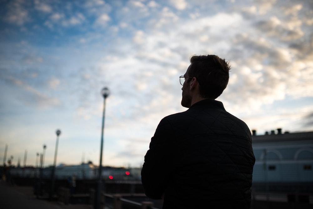 Tuore suomalaistutkimus: Kokemus työn merkityksellisyydestä lisää työtehokkuutta ja työpaikkaan sitoutumista - LINKKI: ILTALEHTI