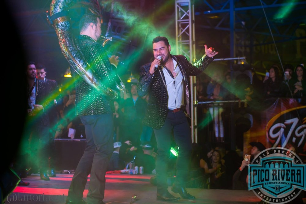 banda ms - mar-18-2018