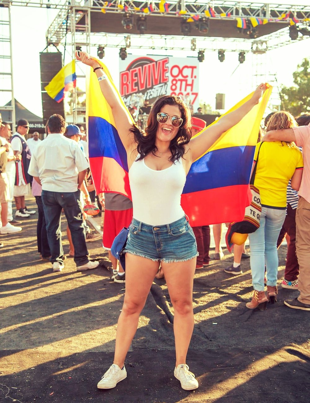 festival colombiano - jul-23-2017