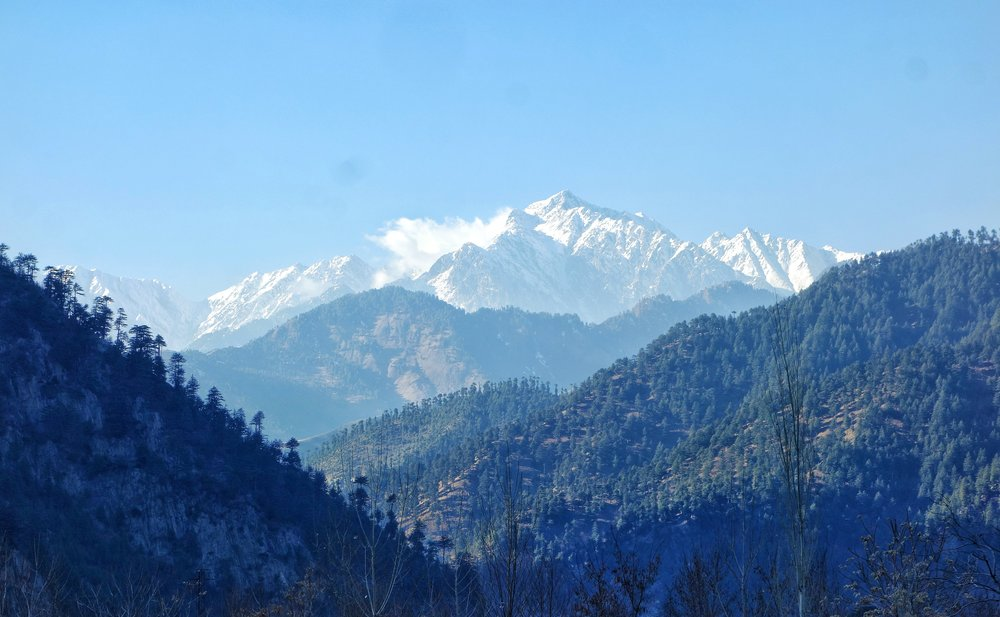 uri-loc-kashmir-peak