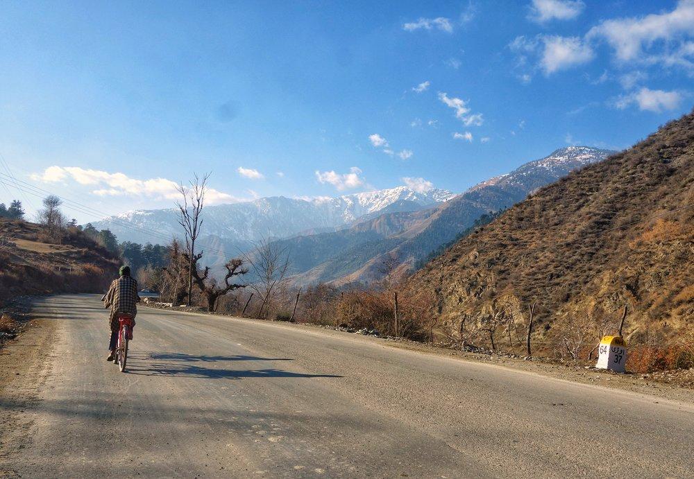 road-to-uri