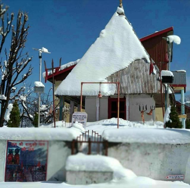 VASUKI NAG Temple NALTHI @ BHADERWAH..jpg