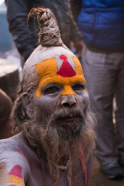 aakash-mally-569412-unsplashSree.Pashupatinath Temple.nepal, Kathmandu, Nepal.jpg