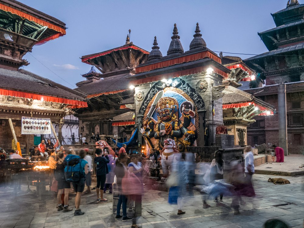 shaouraav-shreshtha-409580-unsplashKaal Bhairav, Kathmandu, Nepal.jpg