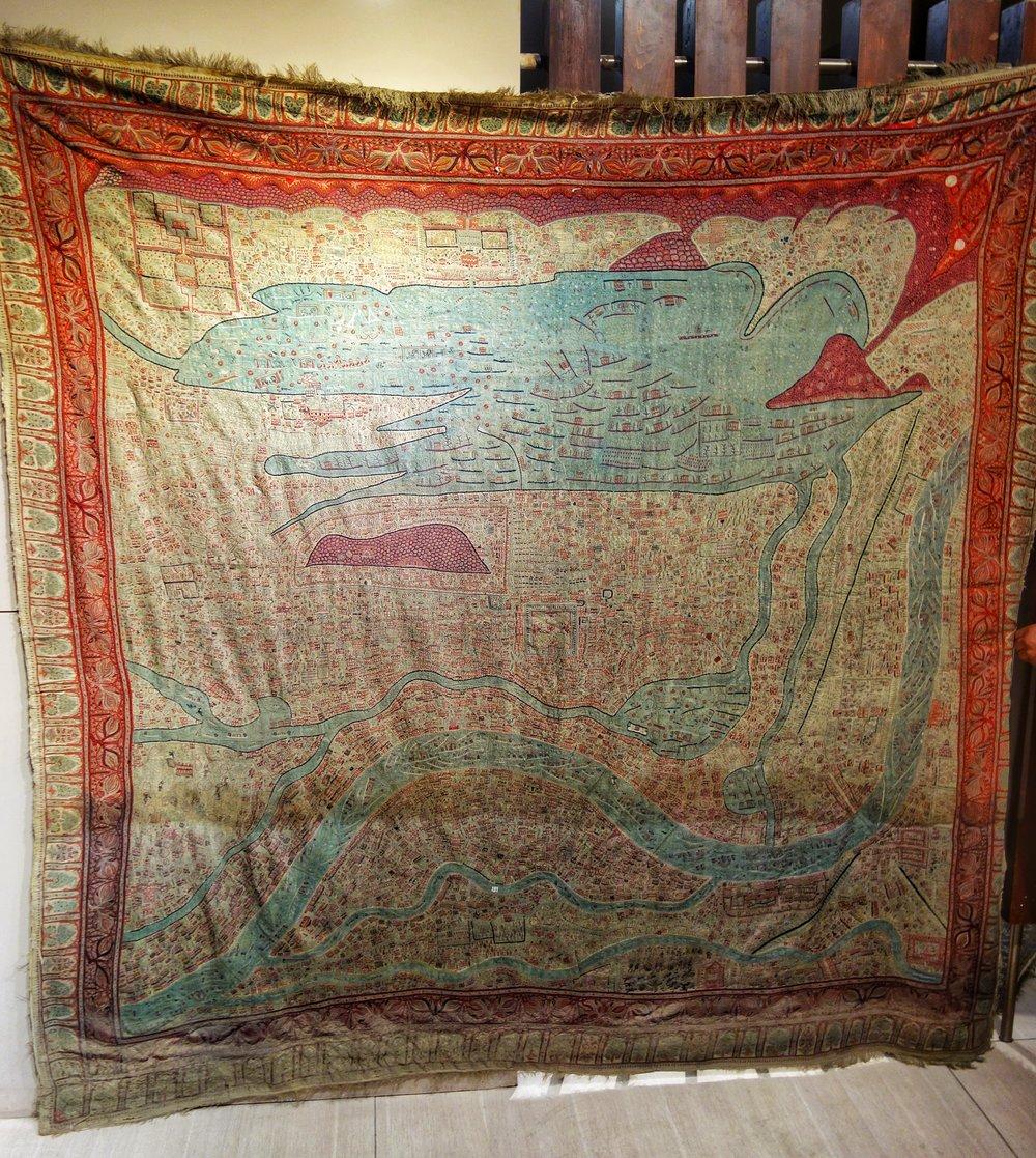 mapshawl-ranbirsingh-spsmuseum-srinagar