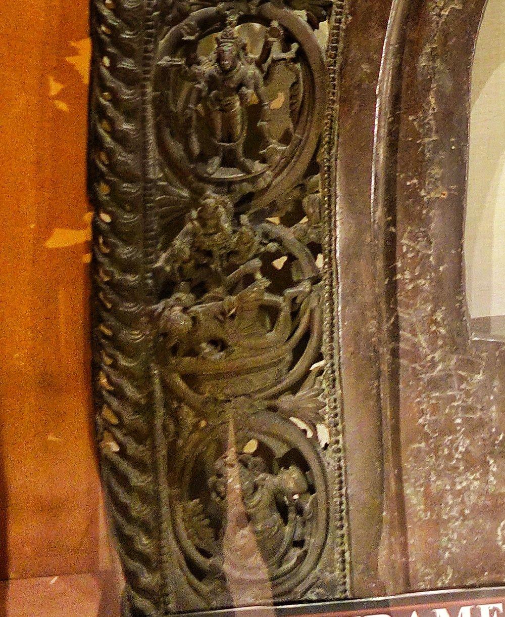 vaishnava-avatar-8thcentury-bronze-spsmuseum-srinagar-kashmir