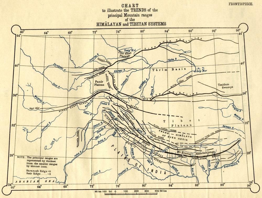1933 Himalayan Ranges.jpg