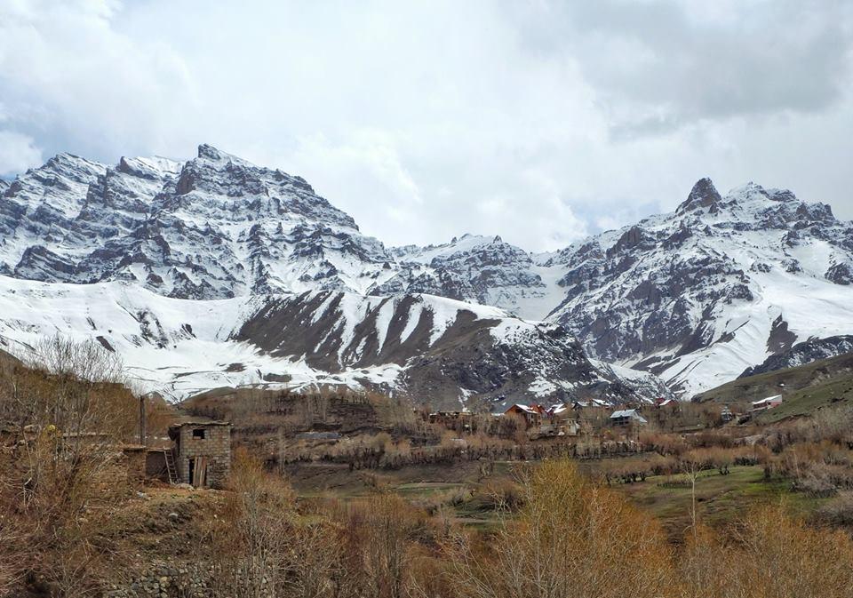 drass-village-umbala