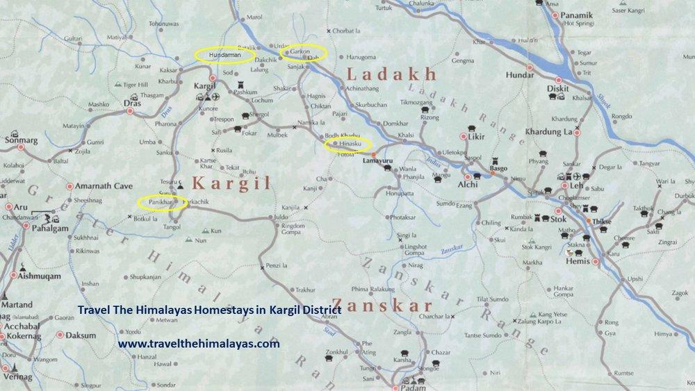 TTH_Homestays_Kargil.jpg