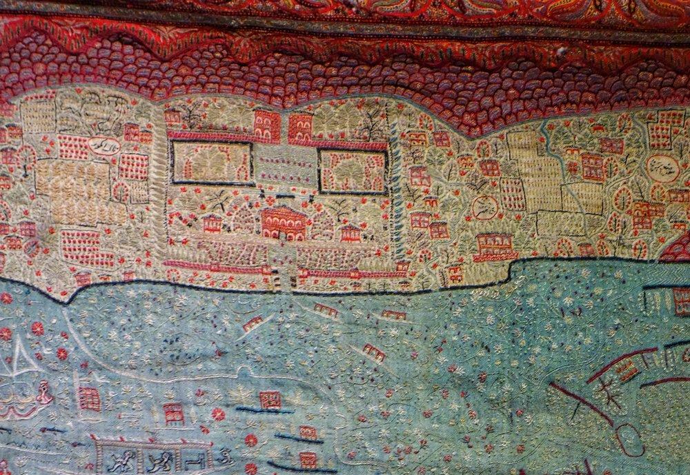 srinagar-mapshawl-spsmuseum1