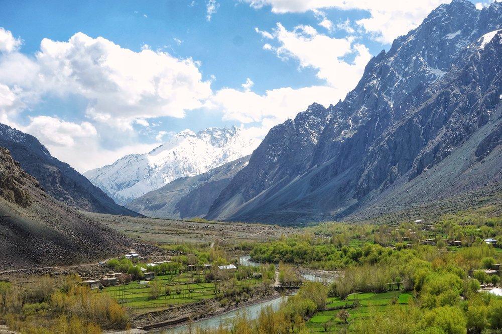 suruvalley-ladakh-kargil