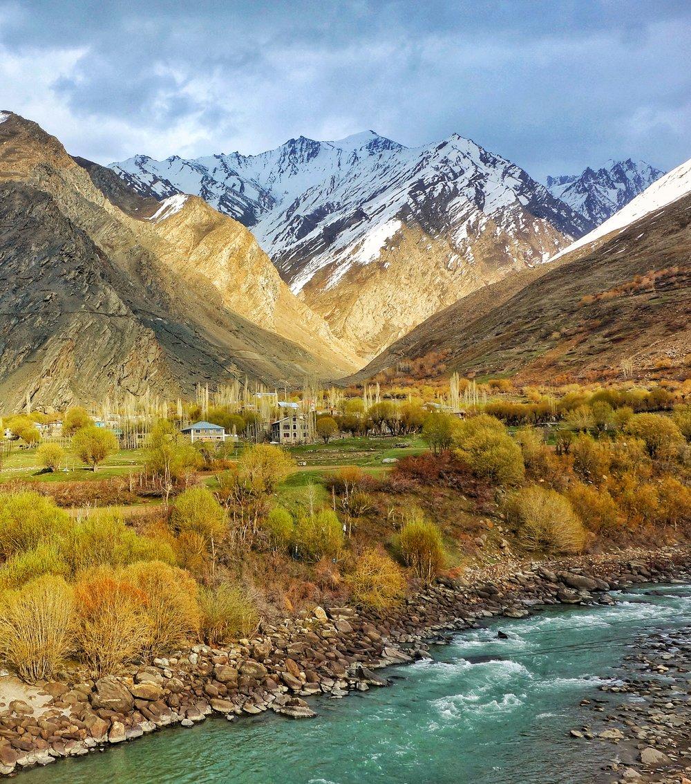 suruvalley-kargil-ladakh