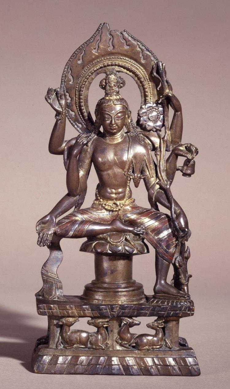 britishmuseum-avalokteshwara-kashmir