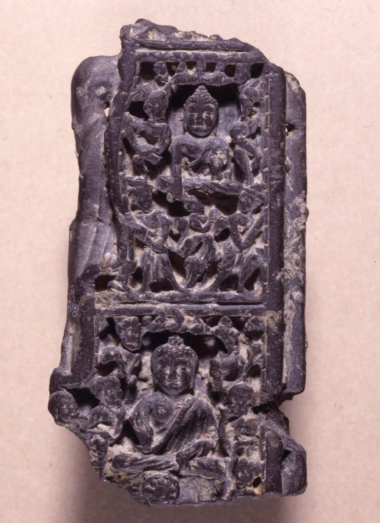 british-museum-khotan-gandhara