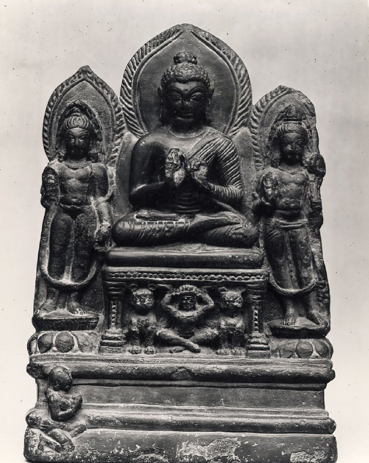 buddha-kashmir-british-museum