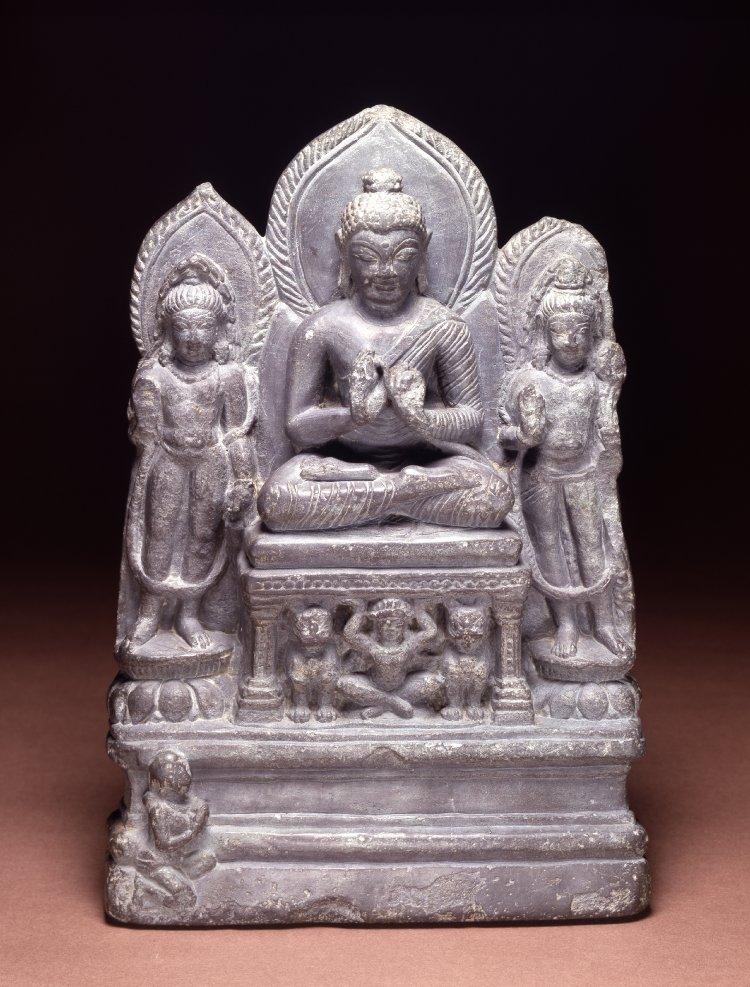 9th Century C