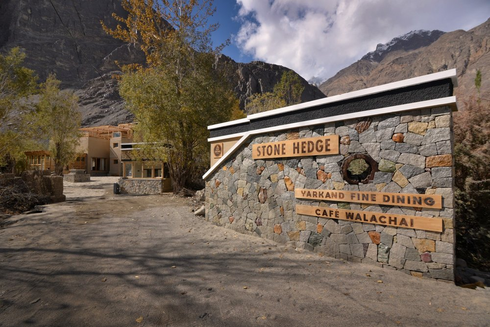 stone-hedge-nubra1