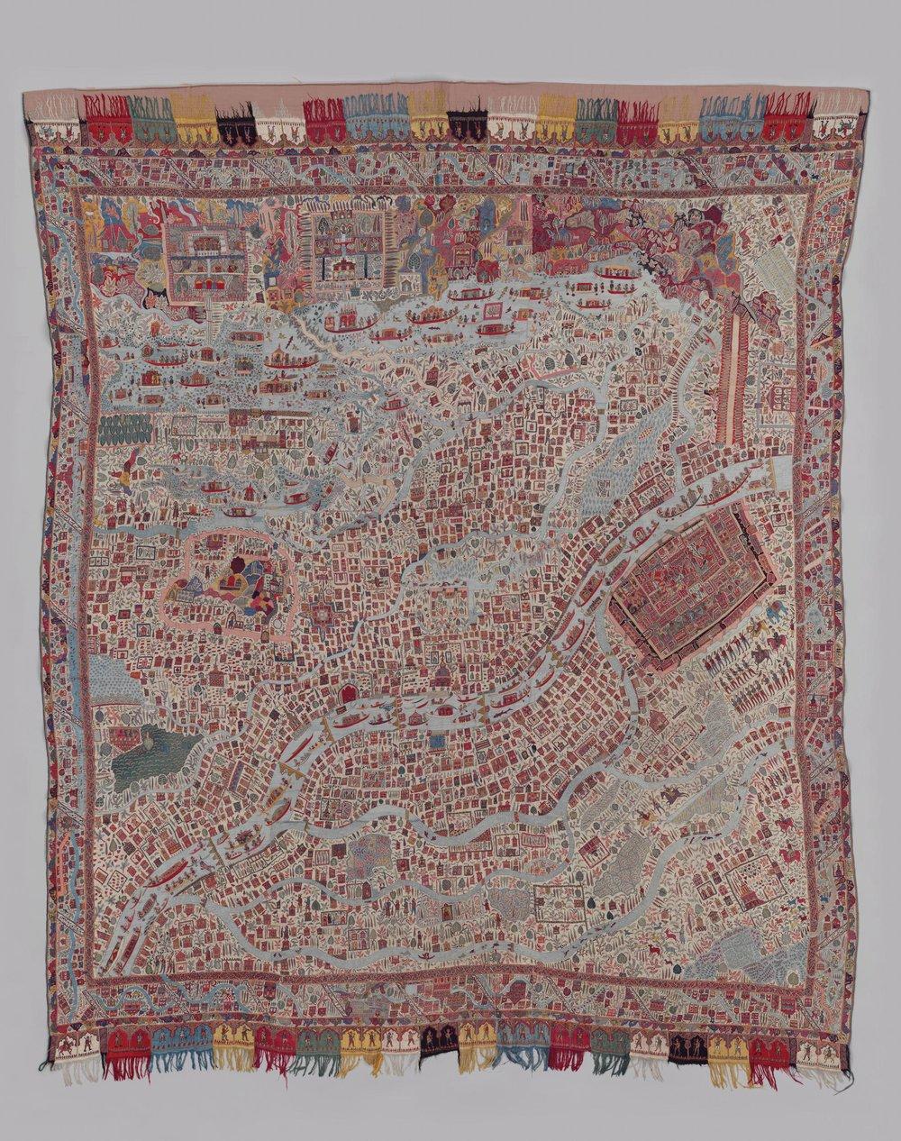 map-shawl-kashmir