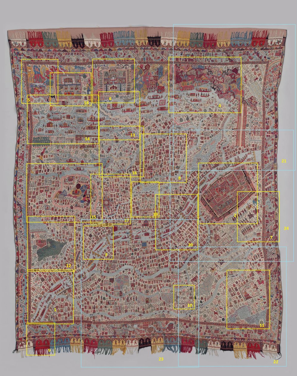 map-shawl-grid-reference