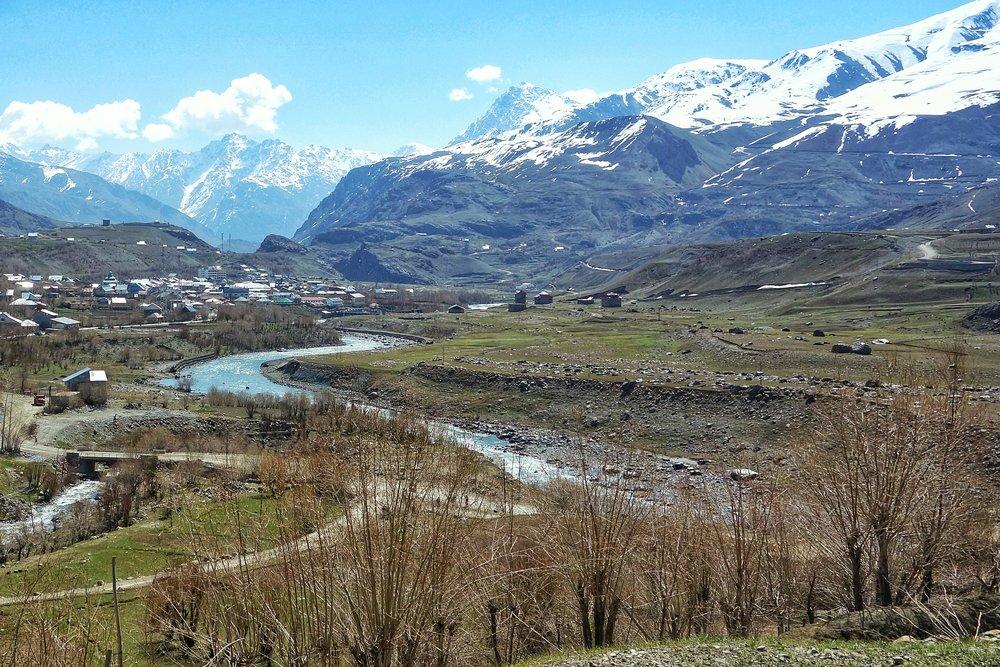 drass-river-kargil-ladakh.jpeg